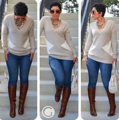#mimigstyle perfect outfit for cooler weather!