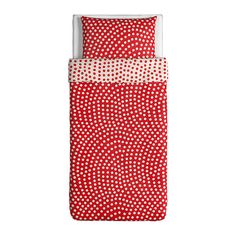 Naudyas Bedding... I think it would look good with the fireworks!