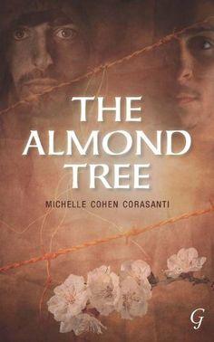 The Almond Tree by Michelle Cohen Corasanti, http://www.amazon.com/dp/B008XM0AZM/ref=cm_sw_r_pi_dp_dGYlsb0RZBQ14