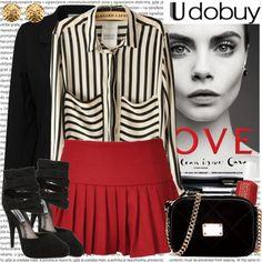 """Udobuy 10"" by christinavakidou on Polyvore"