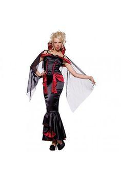 $42.99 Vampire Mistress