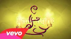 India.Arie - I Am Light (Lyric Video)