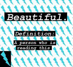 Beautyful. bodypositiv, love yourself
