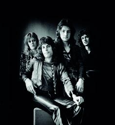 40 anni di Queen - Il Post