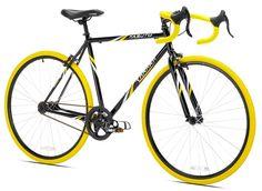 Takara Kabuto Single Speed #Road #Bike as the flagship of their single speed road bike line