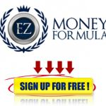 ezmoney network sign up