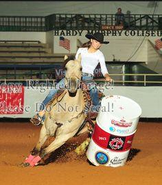 40 Best rodeo images  2b527e092e52