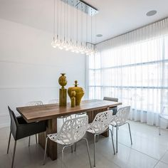 You might be having more dinner parties when you #BuildDifferent  #YQR #ModernHome #CustomBuild #CustomHomes #quality #modern #original #home #design #imagine #creative #style #realestate #trueoriginal #dreamhome #architecture #dreamhomes #interior #YQRbuilds #construction #house #builder #homebuilder #showhome #beautiful #preparation #dream #DamnGoodHouses