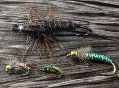 Fly Fishing Nymphs Nymphing No-Nos Fly Fishing Nymphs, Fly Fishing Gear, Fishing Knots, Carp Fishing, Trout Fishing, Saltwater Fishing, Fishing Lures, Ice Fishing, Fishing Tackle