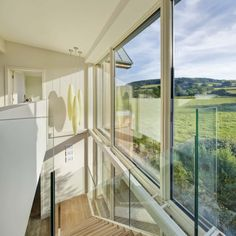 Kilternan - dermot bannon architects House Designs Ireland, Architect Design, Repurposed, Building A House, Castle, Farmhouse, Cottage, Windows, How To Plan