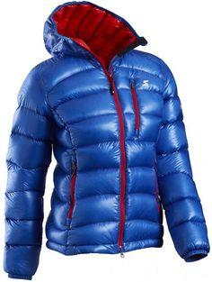 Nylons, Boys Are Stupid, Puffy Jacket, Jacket Style, Parka, Zip Ups, Winter Jackets, Women's Fashion, Coat