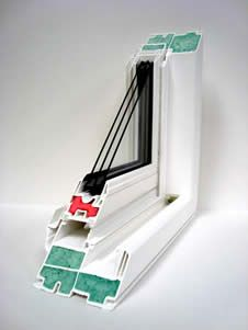 Jeld wen vinyl replacement window installation how to for Energy star vinyl replacement windows