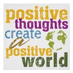 positive - via: Global Healing Exchange (fb)