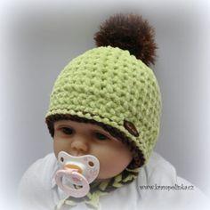 Bambi, Hobbit, Crochet Hats, Amigurumi, Knitting Hats, The Hobbit