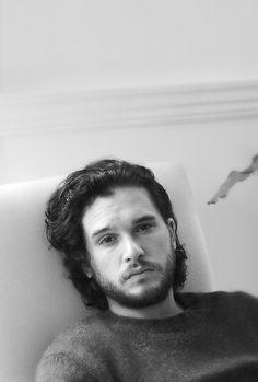 Kit Harington, Jon Snow, Veronica, Pretty People, Beautiful People, Kit And Emilia, Winter Is Comming, Beautiful Men Faces, Ryan Guzman