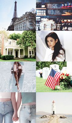 citizen of the world: Photo Pretty Little Liars, Pretty Girls, Pll, Beatiful People, Emily Fields, Spencer Hastings, Caroline Forbes, Shay Mitchell, Character Aesthetic