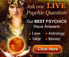 Stop dreaming of a better future... Secure your peace of mind today with the knowledge you have the answers to handle any situation. Live your life without regrets or fear of the unknown. Get Your psychic reading today! Click Here:  http://www.horoscopeyearly.com/2014-numerology-forecast/