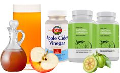 The Weight Loss Benefits of Apple Cider and Garcinia Cambogia Apple Cider Vinegar Daily, Natural Apple Cider Vinegar, Apple Cider Benefits, Fat Burning Drinks, Fat Burning Foods, Colon Cleanse Drinks, Cleanse Detox, Easy Diet Plan, Burn Belly Fat Fast