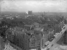 Schoeneberg ca.1910