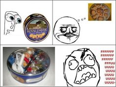Happens all the time -__-