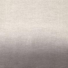 No Limits Nomadics colourdip grey - 30523