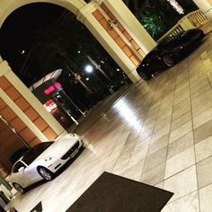#Larvotto Car scene here is crazy! Everyone drives an exotic. Which one would you pick? #Lamborghini #Ferrari #Monaco #MonteCarlo #ExoticCars #Speed by donniepeters from #Montecarlo #Monaco