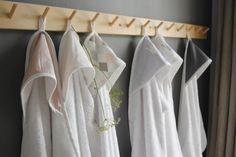 Badcape   NG Baby Bathroom Hooks, Barn, Closet, Home Decor, Converted Barn, Armoire, Decoration Home, Room Decor, Barns