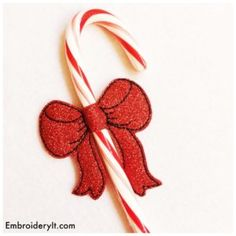 Sneak Peek at Upcoming Christmas in July Machine Embroidery Designs - Embroidery It