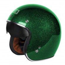 Origine Sprint Glitter Emerald £79.99