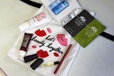 Glazed Over Beauty: Play! by Sephora Beauty Box Subscriptions, Bite Beauty, Sephora, Play, Pie