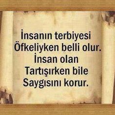 @brkylmz82 Instagram photos | Websta (Webstagram) Turkish Sayings, Poem Quotes, Life Quotes, Favorite Quotes, Best Quotes, Good Sentences, Writing Pens, Words Worth, Beautiful Words