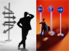 Decisions Blog Post Illustration