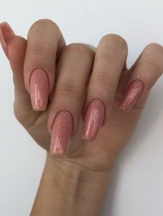 Stylish Nails, Trendy Nails, Nail Manicure, Gel Nails, Manicure Ideas, Matte Nails, Nail Ideas, Romantic Nails, Nails Now