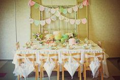 . poppin tea, tea parti, mary poppins tea party, parti idea