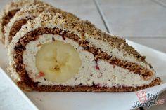 Velmi populární a stále oblíbený koláč SLONÍ SLZA. Máte ho rádi i Vy? Nejprve se mi zdálo, že to bude náročné na přípravu, protože to vypadá docela propracovaně, ale nakonec to byla úplně rychlovka. Dovolím si říci, že to bylo ještě rychleji než například makovník nebo jako jiný základní recept na šlehačkové či krémové řezy. Uděláte těsto, krém, vložíte banán, ozdobíte a máte. Autor: Petra H.