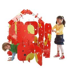 Red Tricycle's school age best gifts