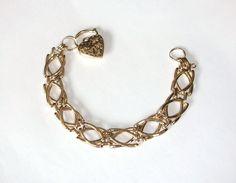 Jewellery, Bracelets, Gold, Collection, Fashion, Bangles, Jewelery, Moda, La Mode