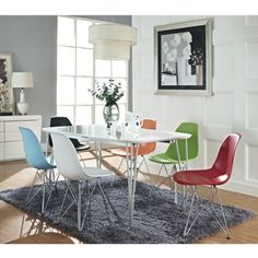 Cool Kitchen Table Chairs That Is Not Expensive  Light White Captivating Cheap Dining Room Sets Under 100 Inspiration