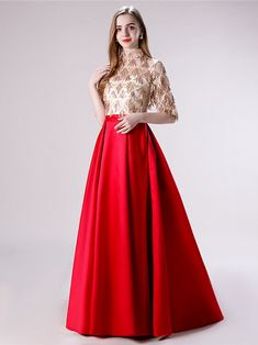 Off Shoulder Lace Beaded Cheap Long Evening Prom Dresses, Cheap Sweet 16 Dresses, 18362 Puffy Dresses, Formal Dresses With Sleeves, Elegant Prom Dresses, A Line Prom Dresses, Lace Bridesmaid Dresses, Cheap Prom Dresses, Prom Party Dresses, Wedding Dresses, Blue Ball Gowns