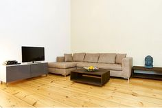 Berlin, Couch, Stylish, Furniture, Home Decor, Settee, Decoration Home, Room Decor, Sofas