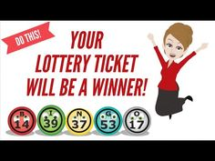 Abraham Hicks - Do This and Your Lottery Ticket Will Be a Winner - YouTube Lottery Tips, Lottery Tickets, Money Spells That Work, Prosperity Spell, Meditation, 1st Grade Worksheets, Focus On Your Goals, Abraham Hicks Quotes, Romantic Love Quotes