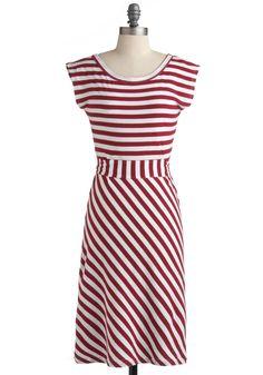Riviera Romance Dress  $53.99