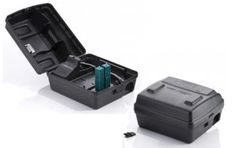 Protecta EVO bait station from Bell Labs - #rodents #baitstation #pestcontrol #bwicompanies