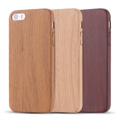 Kisscase für iphone 7 6 6 s plus case retro vintage holz muster leder pu case für iphone 7 6 6 s plus ultra slim thin zurück capa