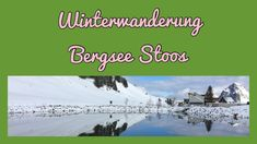 ❄️ Bergsee Stoos im Tiefschnee Berg, Mountains, Nature, Youtube, Movies, Movie Posters, Travel, Skiing, Ruins