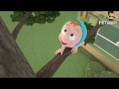 Arpo the robot for all kids # 38 English Cartoon HD