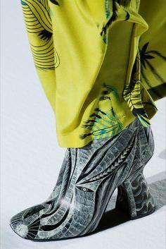 Scarpe, borse, cappellie tantissimi gioielli: nella nostra gallery, in continuo aggiornamento, troverete gli accessori moda visti alla