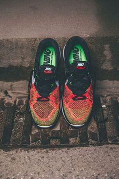 ee4431ea1934 maxhellasick. Nike Flyknit Lunar 3Nike LunarAir Jordan SneakersJordans ...