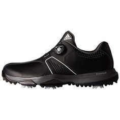 9a4ff467773 45 Best Adidas Mens Golf Shoes images