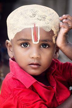 kids.quenalbertini: Cute handsom kid | Flickr Photo Sharing